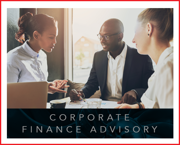 SERVICES-CORP-FINANCE