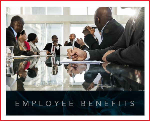 SERVICES-EMPLOYEE-BENEFITS